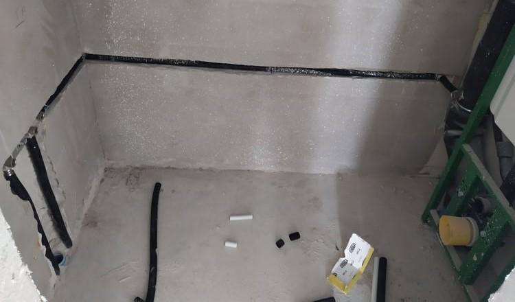 torud seinas